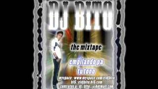 Dj Bito - Mix Colegiala..wmv