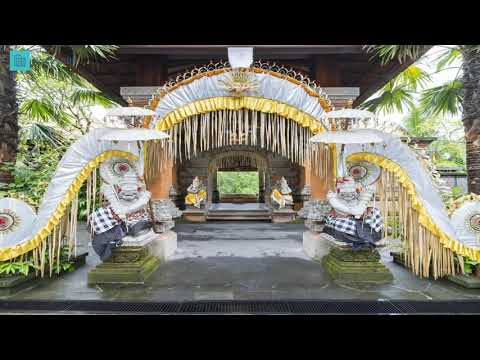 review-tjampuhan-hotel-and-spa