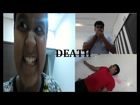 Proverbs are Injurious to Health!! Theory Explained || ft. Rohit Tendulkar