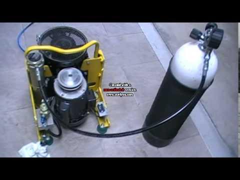 scuba-compressor-test-#-1