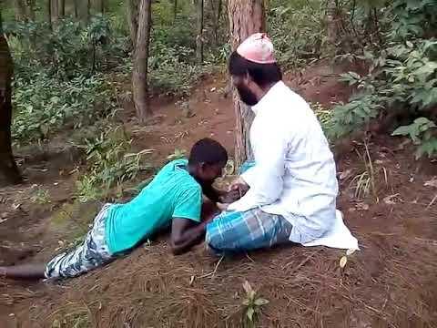 interracial-monipuri-neket-video