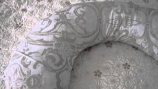 Подушка для беременных и для кормления C-medium (mammea.ru)(Подушка для беременных и кормящих мам C-medium. Узнать цену и заказать онлайн можно здесь http://mammea.ru/shop/product/541394603., 2014-09-13T16:23:56.000Z)
