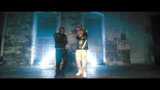 I Swear - Ice Prince (ft. French Montana) | Official Video