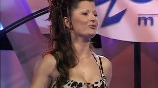 Extra Maki - Il me ljubi il me ubi - Gold Music - ( TV Pink 2007 )