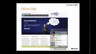 The Future is Here -  Microsoft Dynamics GP 2013