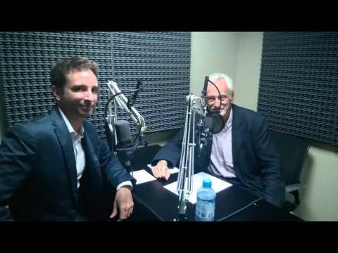 Guillermo Giacosa y Helmut Kessel, sobre la navidad para los no-creyentes.
