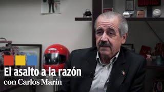Influenza H1N1 y Coronavirus Covid-19, José Ángel Córdova Parte II | El asalto a la razón