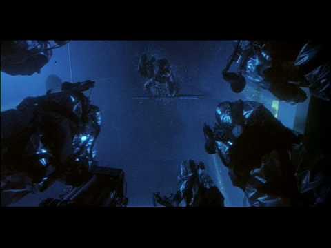Predator 2 trailer