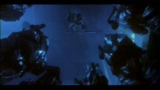 Predator 2 Theatrical Trailer A