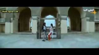 EgyUp CoM  Magadheera   DVDRip 01 02 53 01 07 45 Video