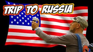 Trip to Russia 2019 - 2020 \ Russia travel 2020 \ travel to Russia 2020