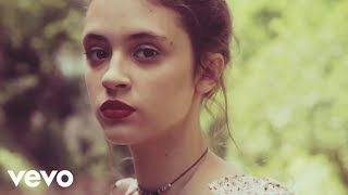 Смотреть клип Pomme - Sans Toi