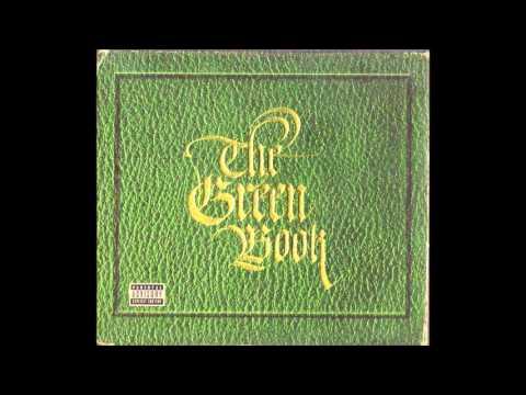 Twiztid : The Green Book (Full Album)