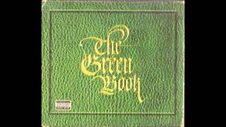 Watch Twiztid The Green Book video
