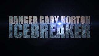 Ranger Gary Horton Icebreaker #7: Dating