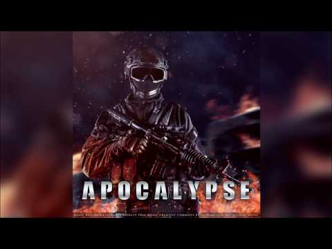 Behind Enemy Lines | Apocalypse