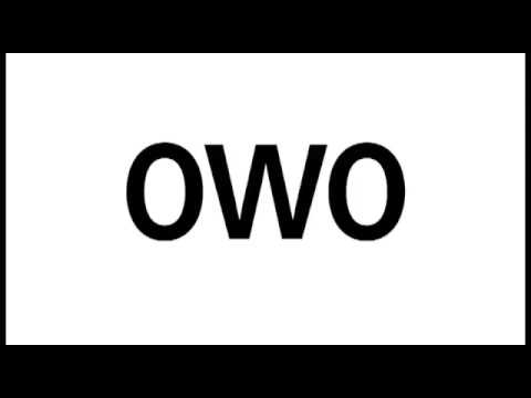 OwO what's this