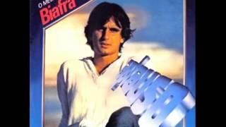 Baixar Biafra - Helena (Disco O Melhor de Biafra 1991)