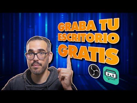 QUE PROGRAMAS USA elrubiusOMG PARA GRABAR from YouTube · Duration:  6 minutes 20 seconds