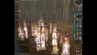 DoomCryer Варк Futurist
