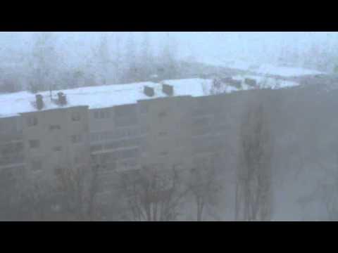 Зима 2016 Ждем веснуиз YouTube · С высокой четкостью · Длительность: 1 мин6 с  · Просмотров: 494 · отправлено: 2-2-2016 · кем отправлено: Marina Trofimova