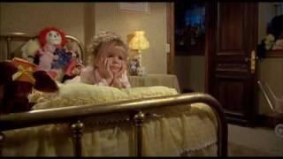 Savannah Smiles (1982) pt.1/10