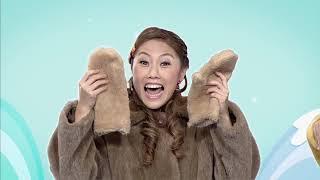 Jorra In Ice Cream Land | Stories For Kids - Hi-5 Stories