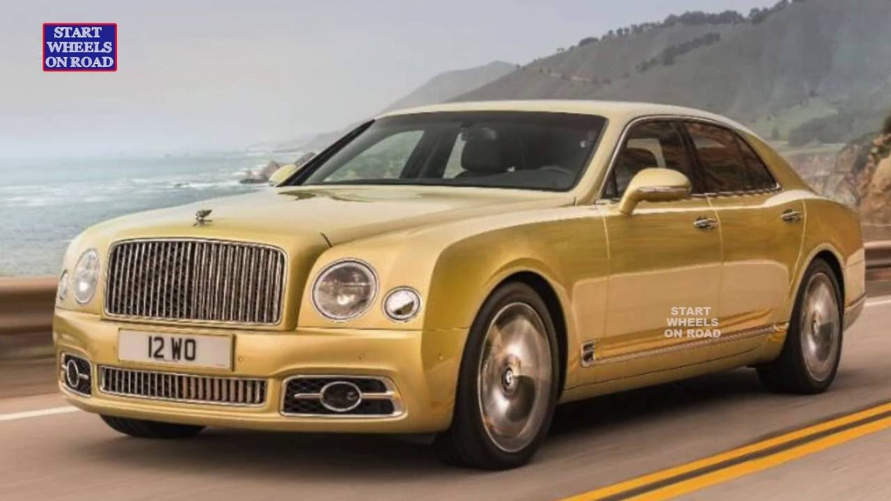the 10 most expensive cars in the world 2016 2017 youtube. Black Bedroom Furniture Sets. Home Design Ideas