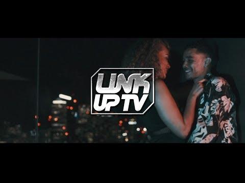Dun P Ft Paigey Cakey - Thinking Bout You [Music Video] @originaldunp @paigey_cakey
