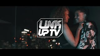Dun P Ft Paigey Cakey Thinking Bout You Music Video @originaldunp @paigey_cakey