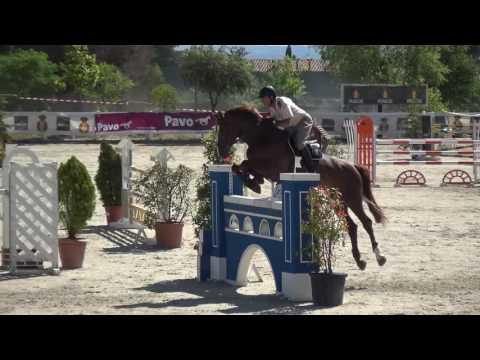 Juan Queipo de Llano Álvarez de Toledo & Fajin 19.06.16
