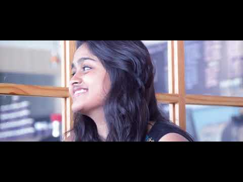 'HEEGU IRABAHUDE' COVER SONG FT. |SANDY ADHBUTHA|SINDHU SRIDHAR|