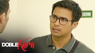 Doble Kara: Kara is sick