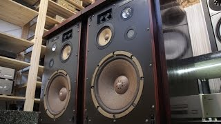 Video Denon VS-560 Oldplayer.ru download MP3, 3GP, MP4, WEBM, AVI, FLV Maret 2018