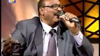 اغاني و اغاني 2013 عبد الرحمن عبد الله جدي الريل