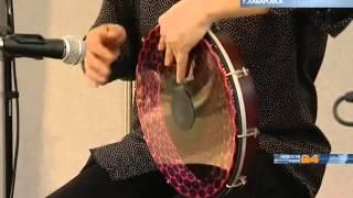 В Хабаровске проходят Дни японской культуры