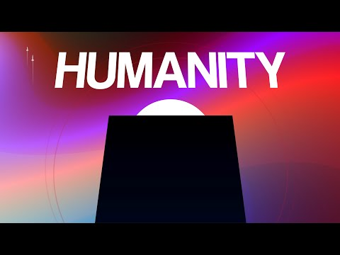 What were  the Steps towards Human Civilization?
