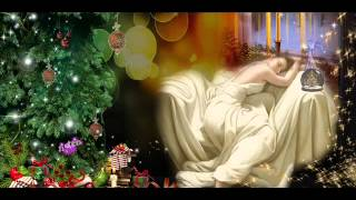 Celine Dion - Blue Christmas *k~kat jazz café* The Smoothjazz Loft