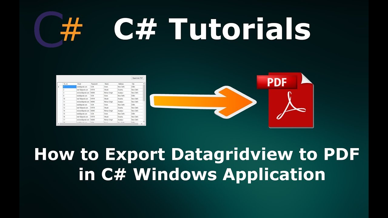 windows api tutorial c pdf
