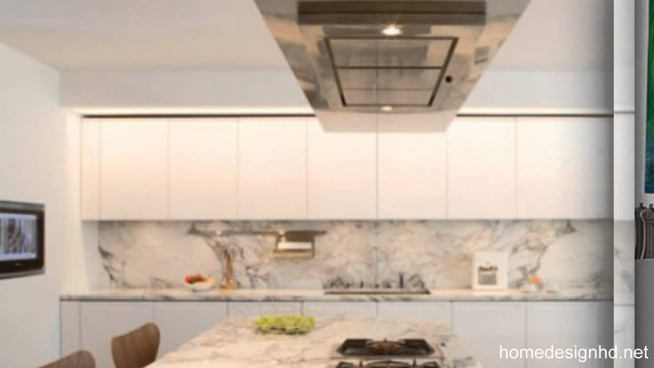 How To Combine Kitchen And Dining Room HD