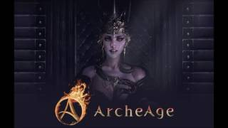 Download Invocation Array - Revelation 1 Hour (Archeage Revelation Theme) MP3 song and Music Video