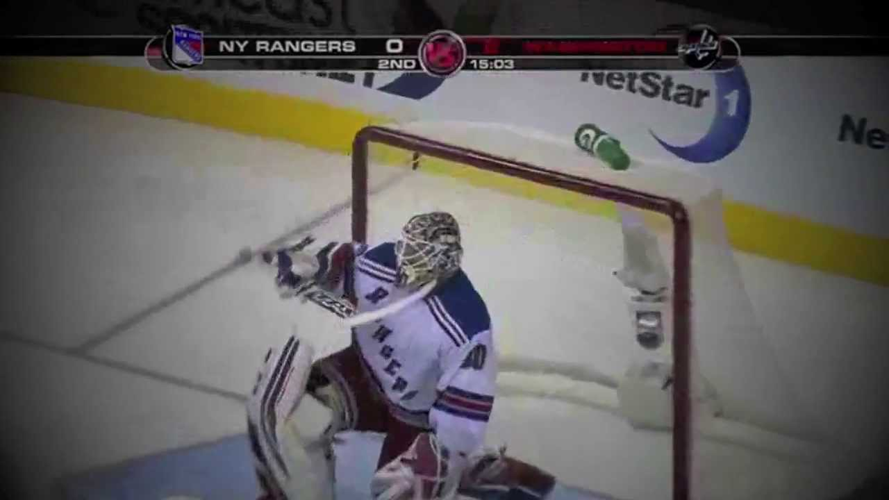Best wrist shot ever | HFBoards - NHL Message Board and