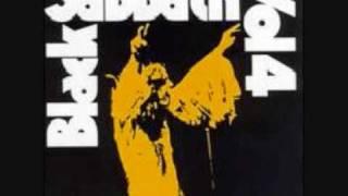 Black Sabbath - Laguna Sunrise.wmv