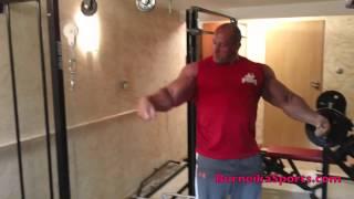 Hardcorowy Koksu i zelasko 2017 Video