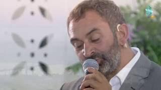 Download Dursun Ali Erzincanlı - Sultan Abdulhamit Han Naat'ı MP3 song and Music Video