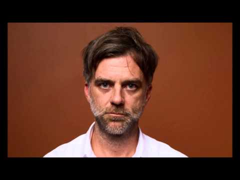 Paul Thomas Anderson on 70mm