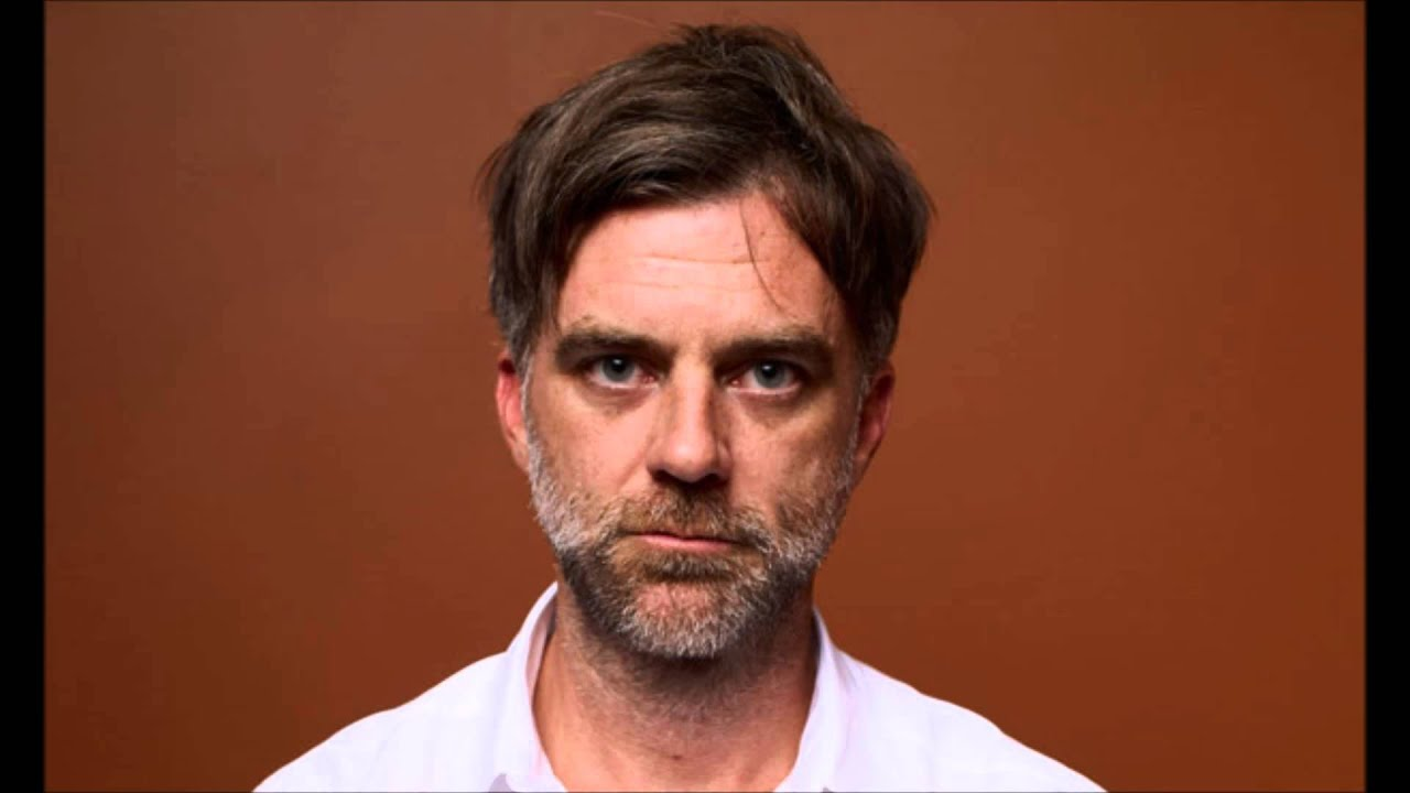 The Master Paul Thomas Anderson Wallpaper