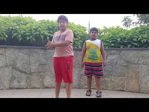 channel ALERT: all about nerf by praddy and prammy