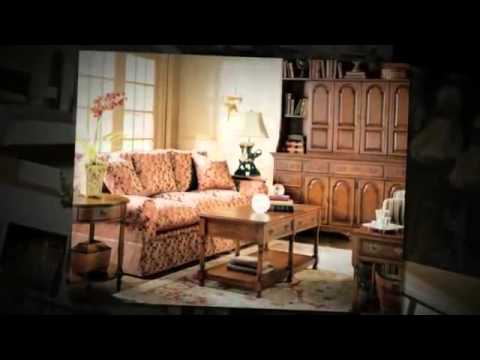 Today\'s Home Fine Home Furniture and Design in North Hills and ...