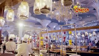 Download Video Cherish Food & Catering Film MP3 3GP MP4